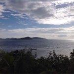 Foto de Oneta Resort