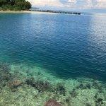Photo of Pearl Farm Beach Resort