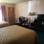 Econo Lodge Heavenly Village Area