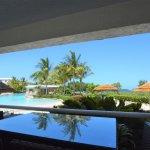 Foto de Mariner's Resort Villas & Marina