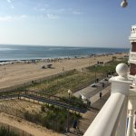Foto de Boardwalk Plaza Hotel