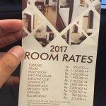 Photo of The Jayakarta SP Jakarta Hotel & Spa