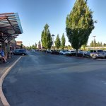 Woodburn Premium Outlets Foto
