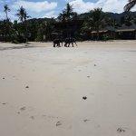 Photo of Kaibae Beach Resort