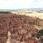 Photo of Bryce Point