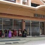 Photo de Dream Town Pratunam