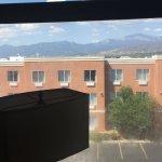 The Academy Hotel Colorado Springs Foto