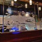 Billede af Mancy's Bluewater Grille