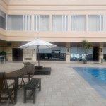 Photo of Royal Senyiur Hotel