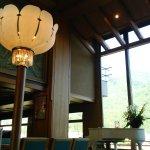 Photo de Hotel Kinugawa Gyoen