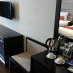 Photo de Sanouva Danang Hotel