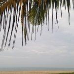 Foto di Abad Turtle Beach