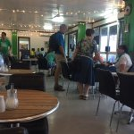 Lime Lounge의 사진