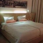 Foto de HARRIS Hotel Kuta