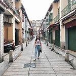 Photo de Hou Kong Hotel