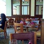 Foto de Sheraton Myrtle Beach Convention Center Hotel