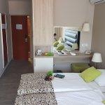 Photo of Pinija Hotel