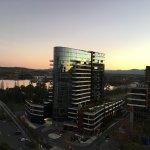 Photo de QT Canberra