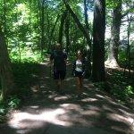 CCC Trail
