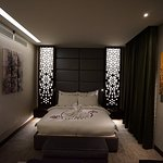 Foto de Zubarah Hotel