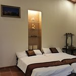 Photo of VietStar Resort & Spa
