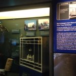 Photo de International Spy Museum