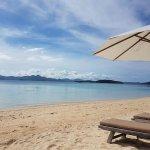 Two Seasons Coron Island Resort & Spa ภาพถ่าย