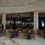 Photo of Shake Shack
