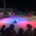 Photo de Tiki Village Cultural Centre