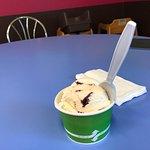 Foto de Harbor Street Creamery