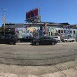 Foto di Cruisin' The Castro Walking Tours