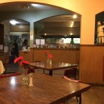 Tary Boscolo's Pizzeria & Italian Restaurant의 사진