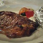 Bilde fra Toro Restaurante