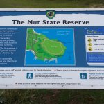 The Nut State Reserve Foto