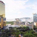 Photo of Grand Lapa Macau