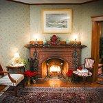 Foto di Palmer House Inn