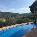 Foto de Hotel Porta d'Alella