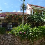 Phong Nha Farmstay Picture
