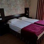 Billede af Hotel Vintage