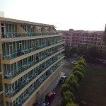 Foto de Ivana Palace Hotel