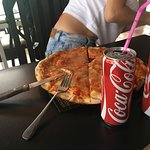 Photo of Italiano Bar and Restaurant