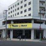 Foto de Smile Hotel Otaru