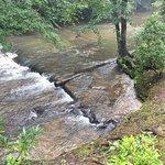 Rushing Waters Retreat