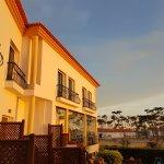 Foto di Hotel Dom Vasco