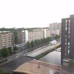 Foto de Crowne Plaza Amsterdam South