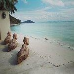 Photo de Sibaja Palms Sunset Beach Resort