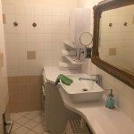 Jacob Brno Apartments - Hostel - Penzion Foto