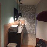 Photo of Jacob Brno Apartments - Hostel - Penzion