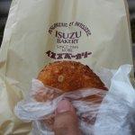 Photo of Isuzu Bakery Honten