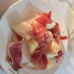 Photo of Restaurante Faisao